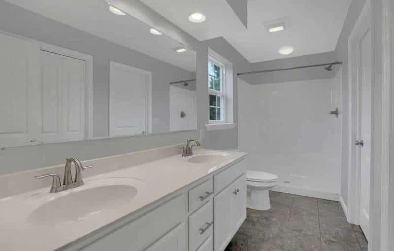 abilene-bathroom-small