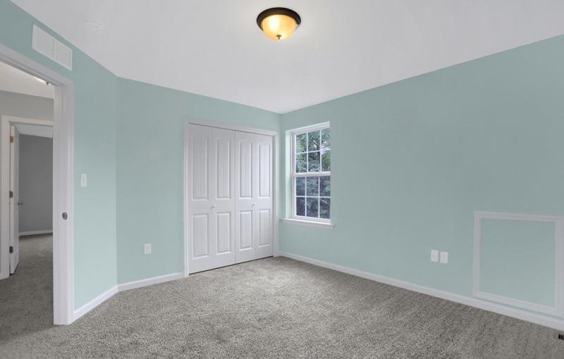 abilene-bedroom-small