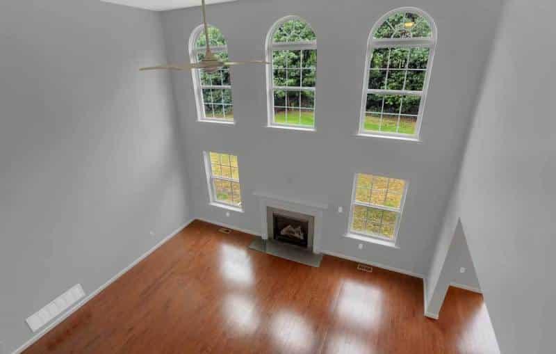 abilene-living-room-small