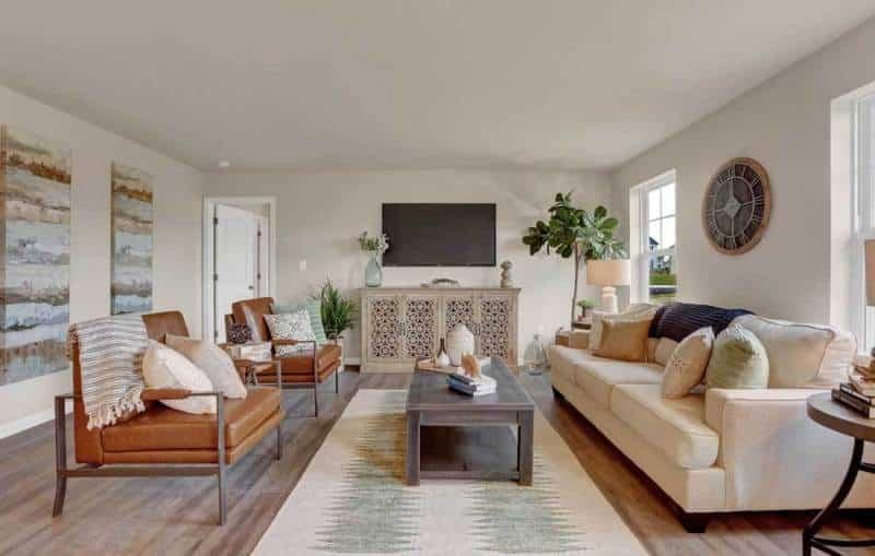 abington-living-room-small