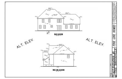 Brookville-ALT-2_elevation-back