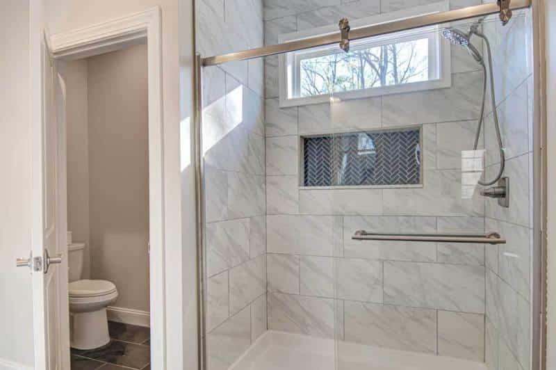 burlington-shower-small