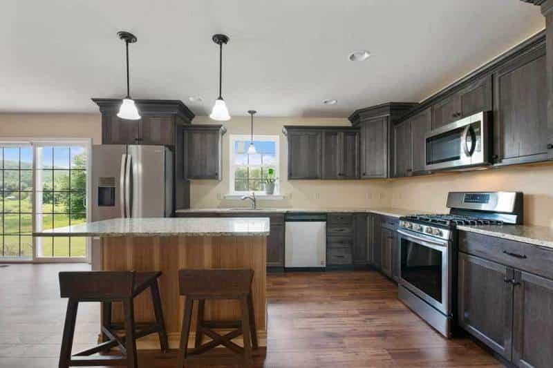 clarksville-kitchen-2-small
