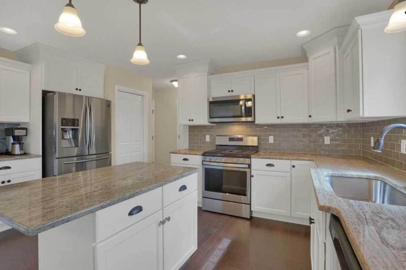 clarksville-kitchen04-small
