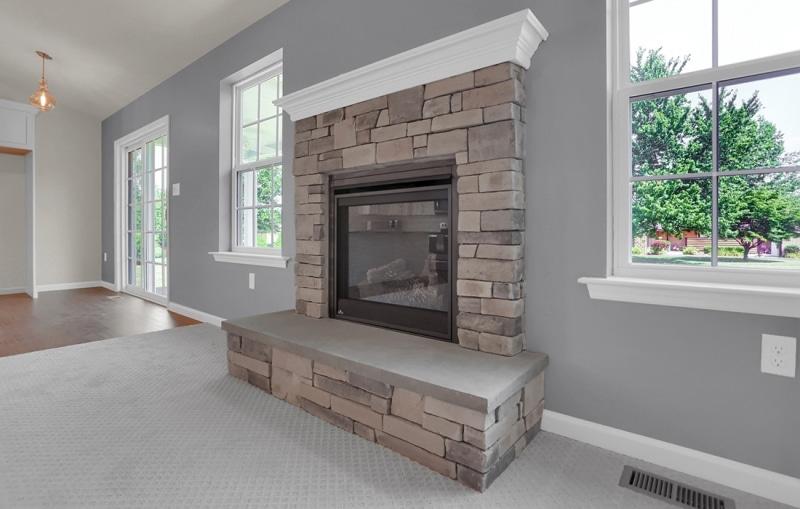 hudson-fireplace-small