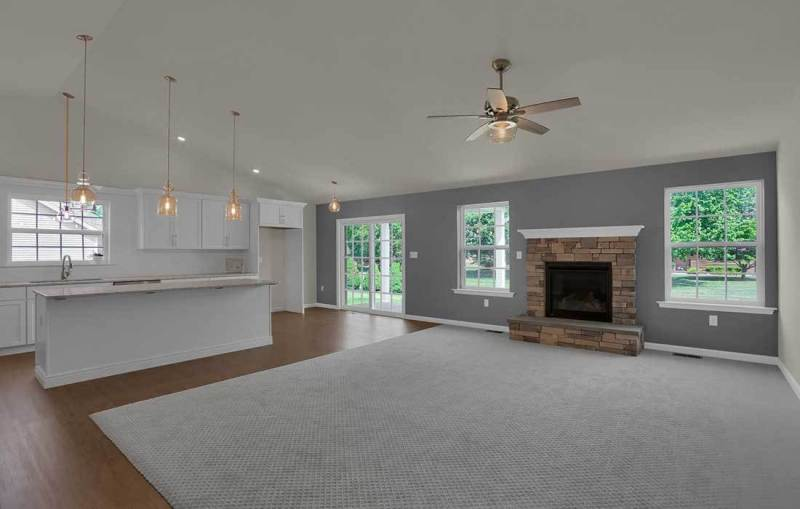 hudson-living-room-small