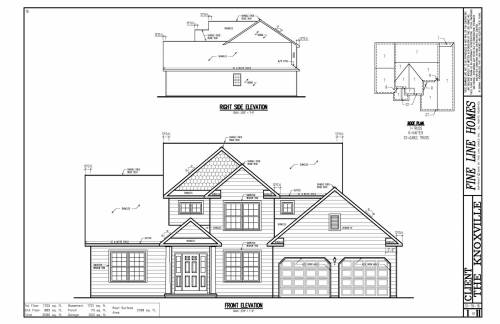 Knoxville_elevation-front