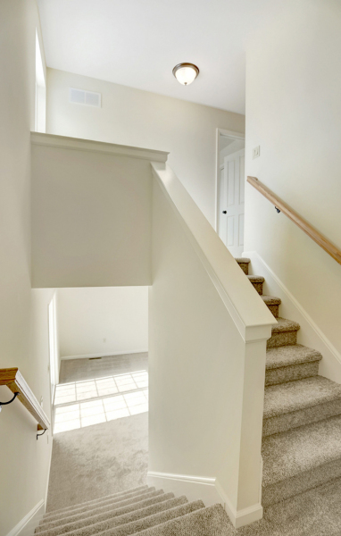 lockport-stairs-small