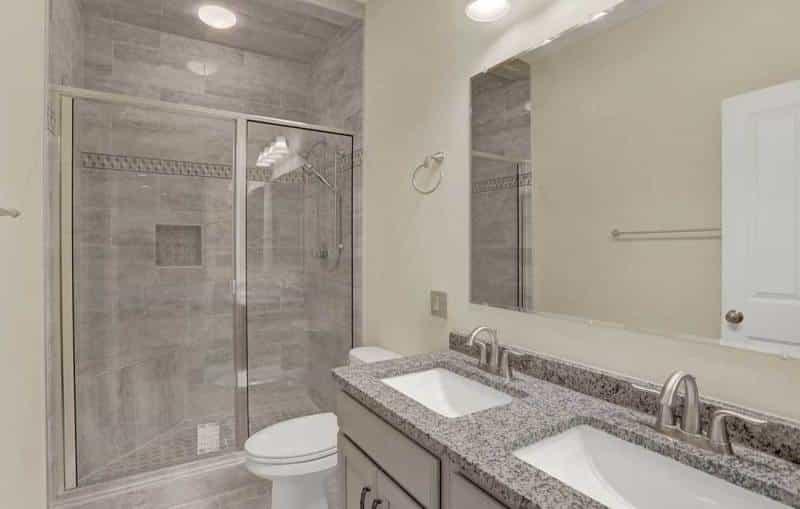 manhattan-bathroom-small
