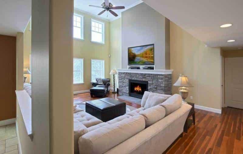 manhattan-living-room-2-small