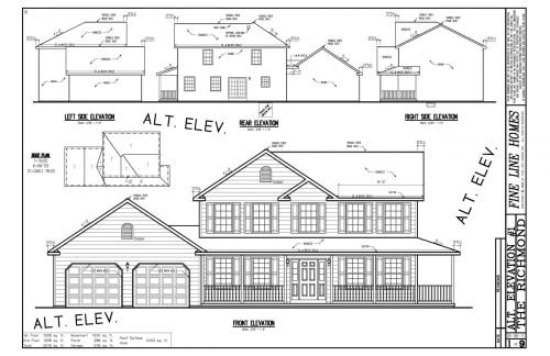 Richmond-ALT-1_elevation