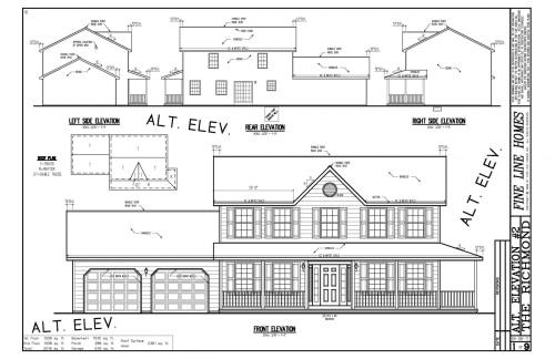 Richmond-ALT-2_elevation