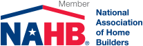 Member of National Association of Home Builders