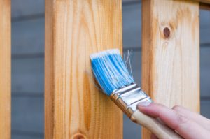 Top Home Maintenance Tips