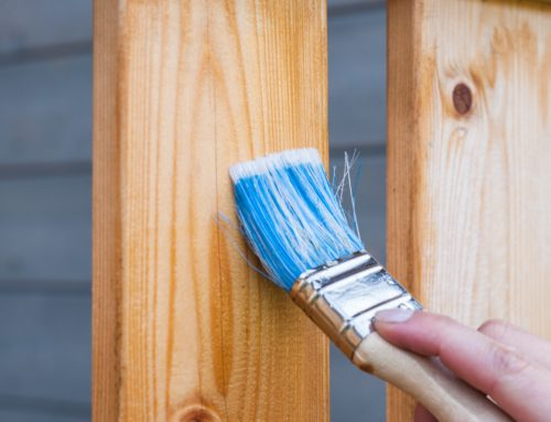 A Maintained Home is a Happy Home: The Top Home Maintenance Tips Everyone Should Know