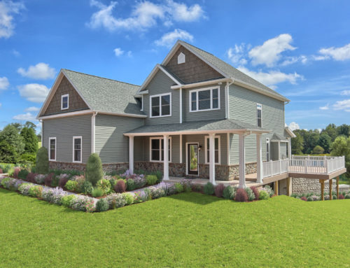 Building a House vs Buying a Home: Key Points to Consider Before Deciding